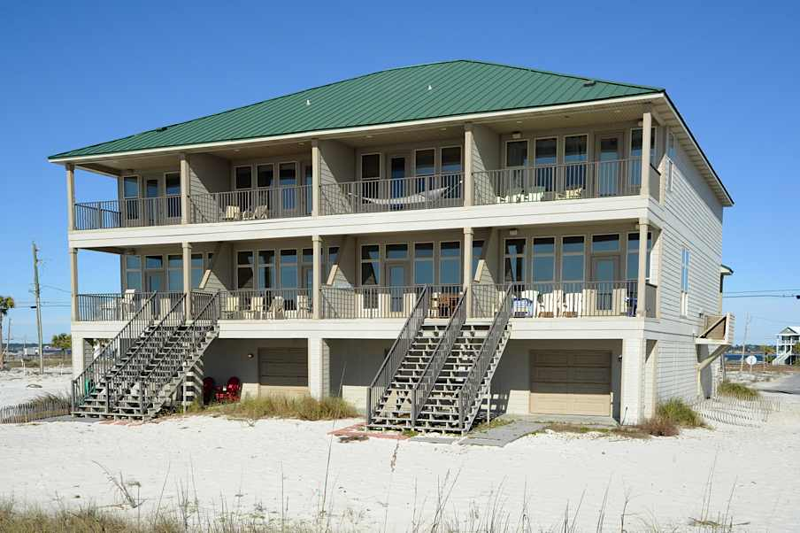 Florida Vacation Rentals Beach House Rentals Villa Rentals Html Autos Weblog