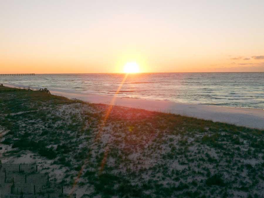ES_304_Sunrise.jpg