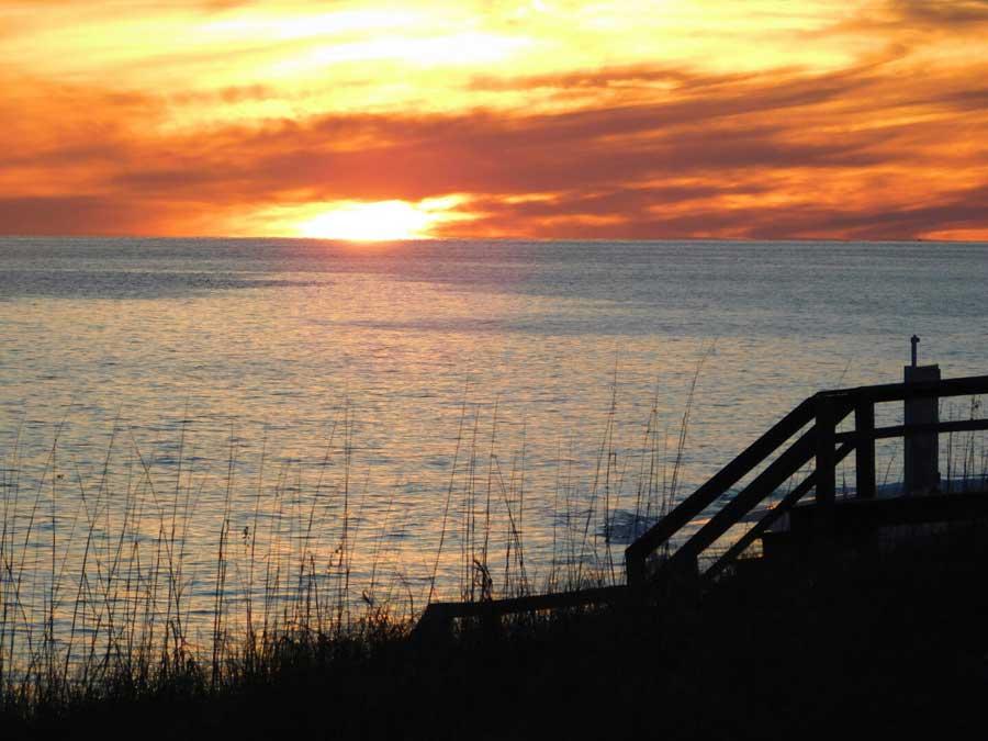 ES_304_Sunset.jpg