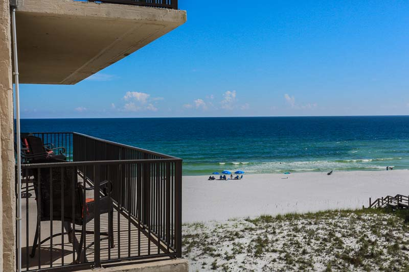 Sunset Seranade Beach Rentals Navarre Florida 2 Bedroom Vacation Rentals Beach Rentals At