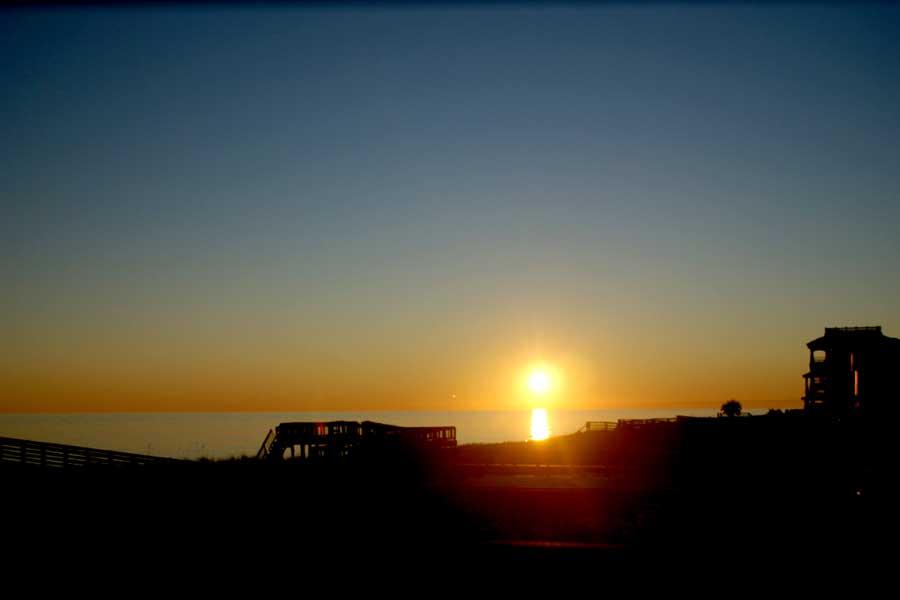 7433_Sunset.jpg