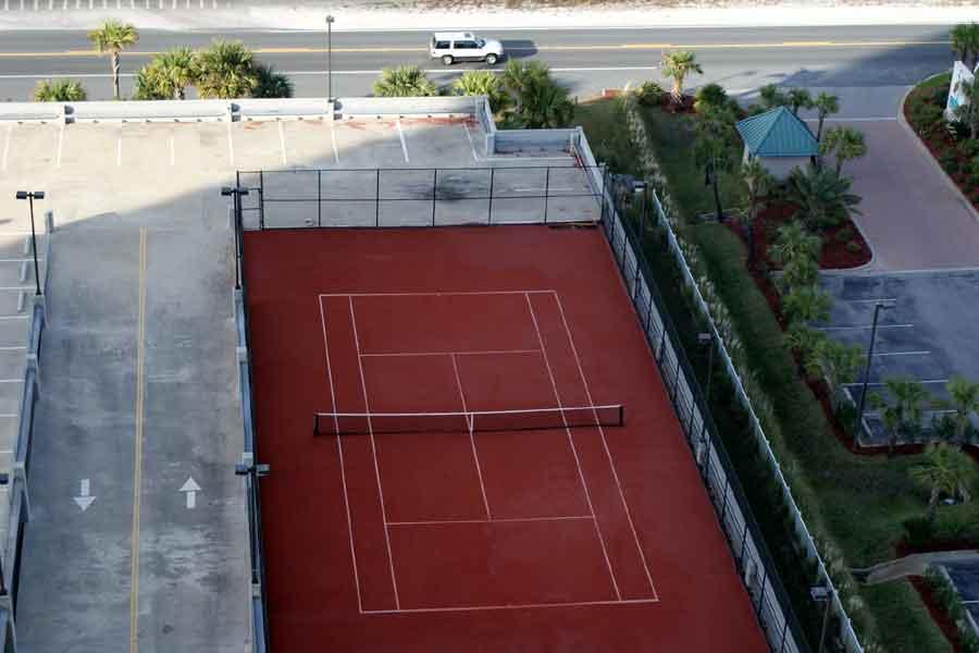 BC_16_Tennis.jpg