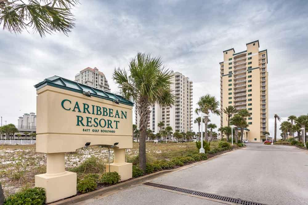Caribbean_Sign.jpg