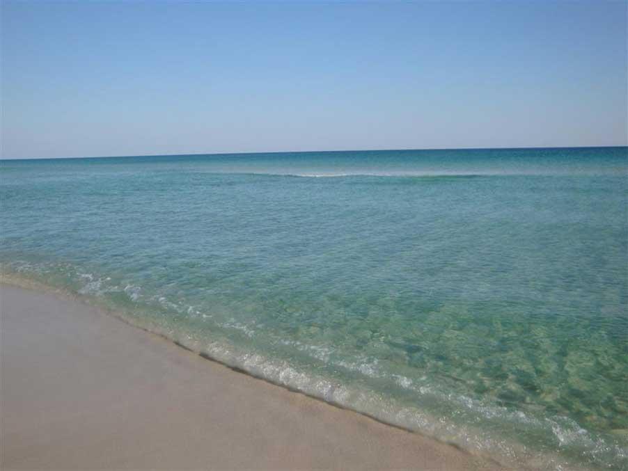 IslaMai_Beach_2.jpg