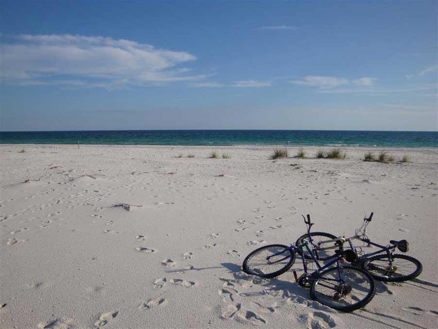 IslaMai_Beach_3.jpg