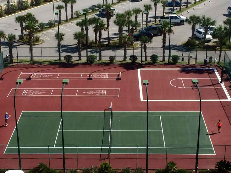 NT_TennisCrt.jpg