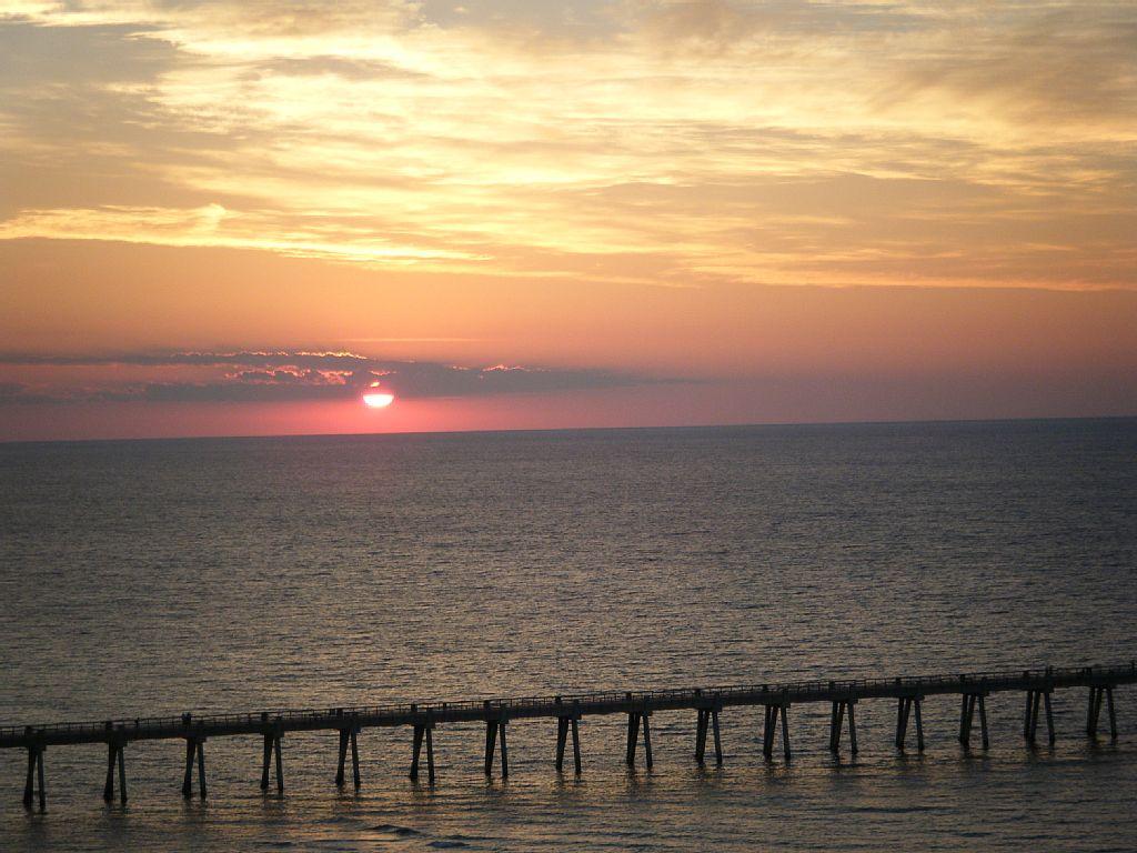 P_1504-Sunrise.jpg