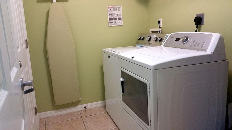 Sw_402_Laundry.jpg